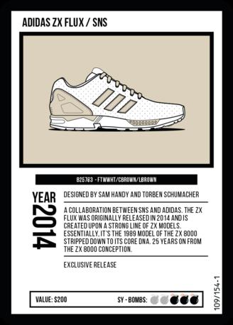 SOLEYAMA Trading Card #107