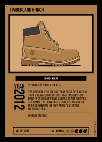 SOLEYAMA Trading Card #132