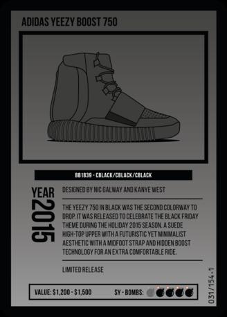 SOLEYAMA Trading Card #31