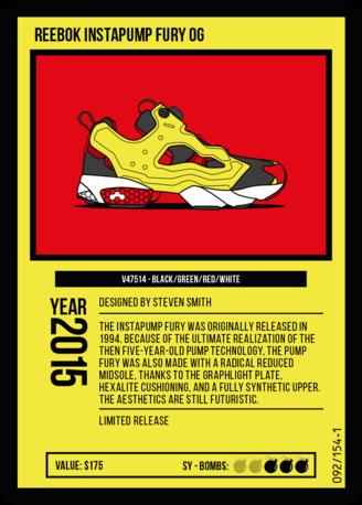 SOLEYAMA Trading Card #90